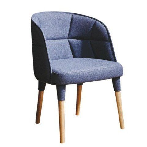 56 Best Design Twins Armchairs Images On Pinterest Brisbane