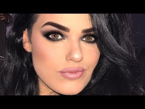 Full of GLAM Makeup Tutorial | Μακιγιάζ για Glamorous εμφανίσεις! http://makeup-project.ru/2017/06/09/full-of-glam-makeup-tutorial-%ce%bc%ce%b1%ce%ba%ce%b9%ce%b3%ce%b9%ce%ac%ce%b6-%ce%b3%ce%b9%ce%b1-glamorous-%ce%b5%ce%bc%cf%86%ce%b1%ce%bd%ce%af%cf%83%ce%b5%ce%b9%cf%82/