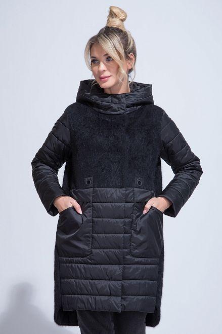 Плащи - каталог женской верхней одежды | ElectraStyle