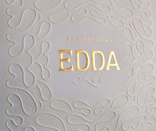 EDDA on Packaging of the World - Creative Package Design Gallery