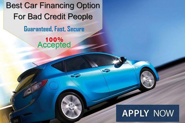 Bad Credit Car Loans Car Loan Badcreditcarloan Badcreditcarloans Carloan Poorcreditcarloan Carloan Student Car Bad Credit Car Loan Getting Car Insurance