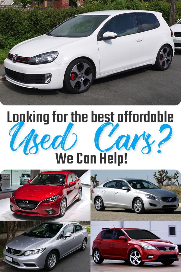 Best 5 Used Cars Small And Sedan In Canada Under 15 000 Used Cars Sedan Cars Car Buying Guide