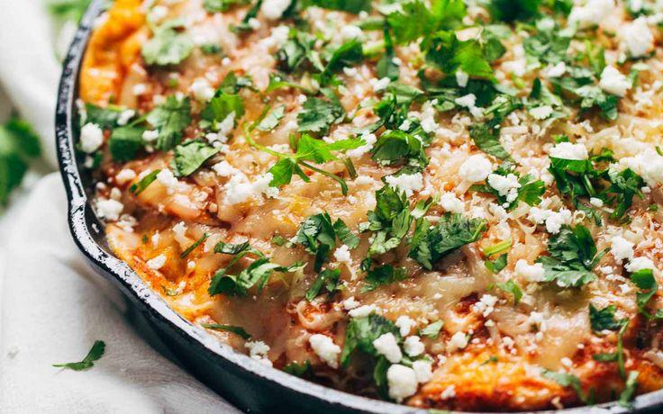 pittige-tortillataart