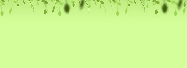 Как создать фон сайта с эффектом параллакса. http://www.rudebox.org.ua/demo/create-background-site-parallax/