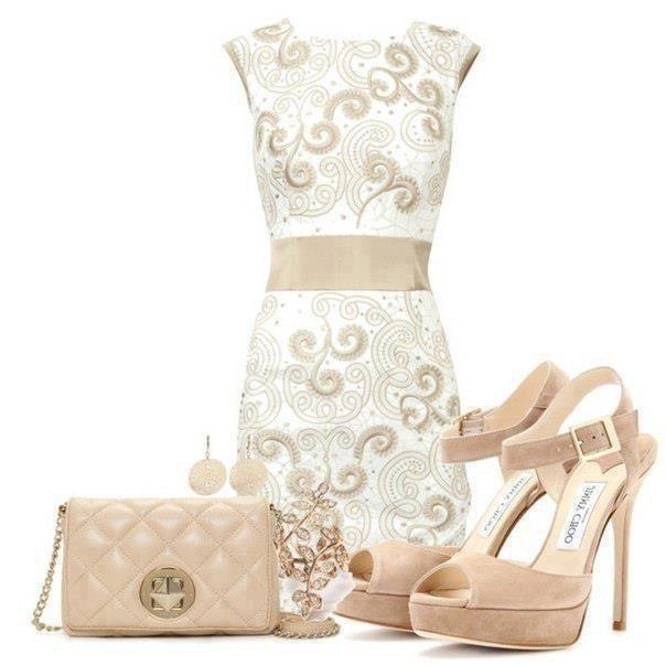 #best# Unique #women #dresses