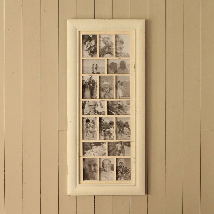 84 best Multi Ap Photo Frames images on Pinterest | Aperture ...