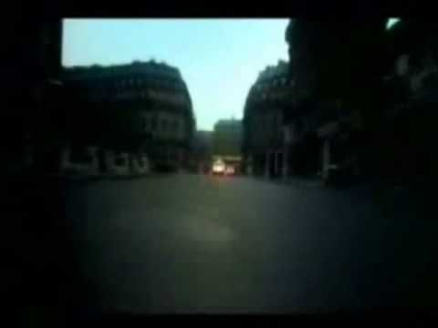 Snow Patrol - Open Your Eyes (Tiesto's Mix)
