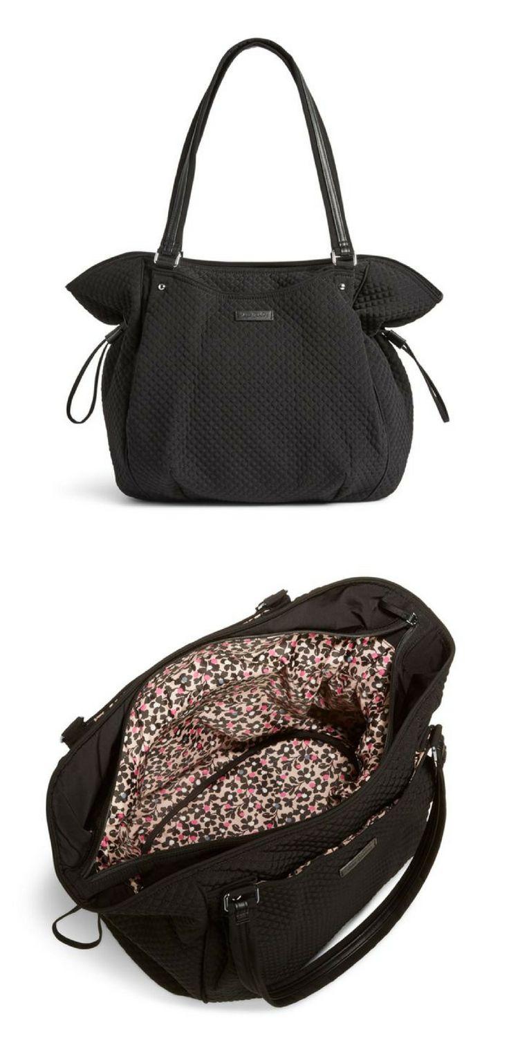 313 besten ALL ABOUT THAT BAG.... Bilder auf Pinterest | Taschen ...