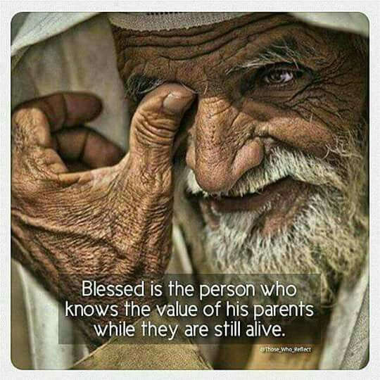 DesertRose,;,رب اغفر ولوالدي وللمؤمنين يوم يقوم الحساب,;,❀,;;