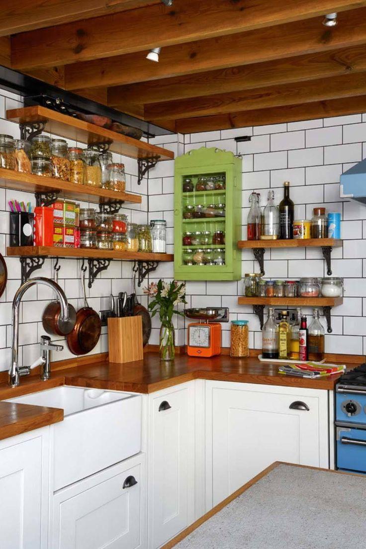 36 besten Küche Bilder auf Pinterest | Wohnideen, Küchen und ...