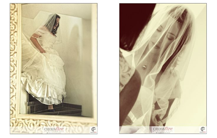 #Documentaryweddingphotography details of our #StTropezbride Photography by Crossfire Photography www.crossfirephot... #LancashireWedding Photographers. Please do not crop or remove watermark. © Copyright Crossfire Photography 2013
