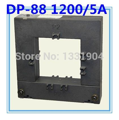 (29.50$)  Buy here - http://aiqmw.worlditems.win/all/product.php?id=1983819336 - CT DP88 1200/5A class 0.5 high accuracy split core current transformer open-type current transformers  FACTORY QUALITY GUARANTEE