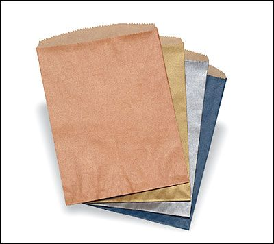 Merchandise bags are perfect for that simple touch to your products. Each bag offers the choice of colours.