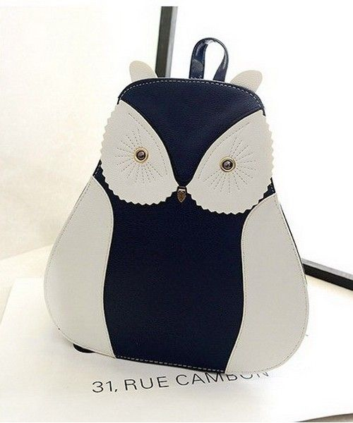 BACKPACK BJ4583-Blue Grosir Tas import Tas backpack Import, tas ransel korea, Jual Murah Kunjungi Merek Berkualitas IMPORT 100% DI JAMIN ! Material :  PU leather Length:        30 cm Height:        33 cm Depth:           14 cm  Bag Mouth:    Zipper       Long Strap:     no  0.8   kg   ..