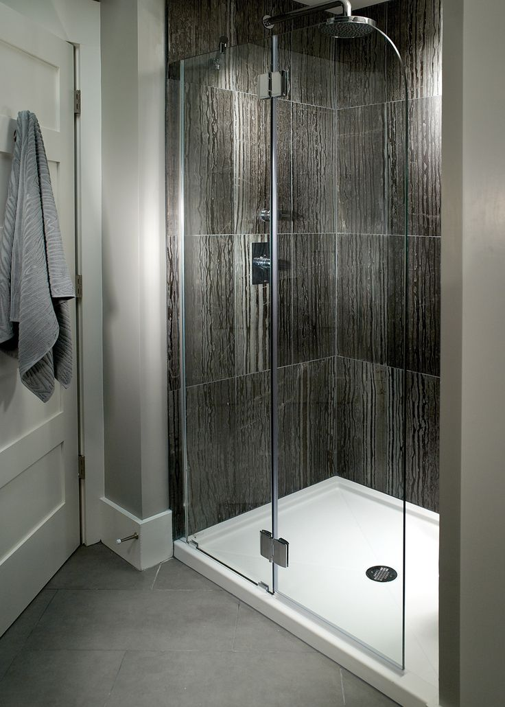17 best images about the house that mti built on pinterest wood working ux ui designer and - Glass shower head ...