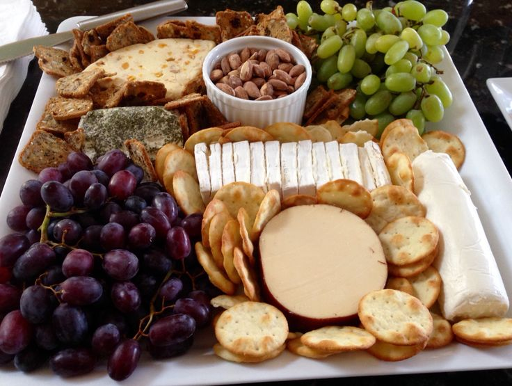 trader joes cheese platter