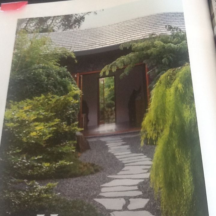 Gartentrends016 Traumgarten ? Bitmoon.info Gartentrends016 Traumgarten