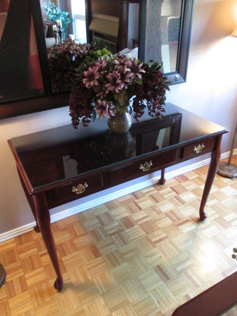 Content sale from chic Centrepointe home – 4A Millrise Lane, Ottawa ON. Sale will take place Saturday, November 14th 2015, from 9am to 2pm. Visit www.sellmystuffcanada.com for thousands of eclectic estate sale photos uploaded weekly! #4AMillrise #ContentSale #SellMyStuffOttawa