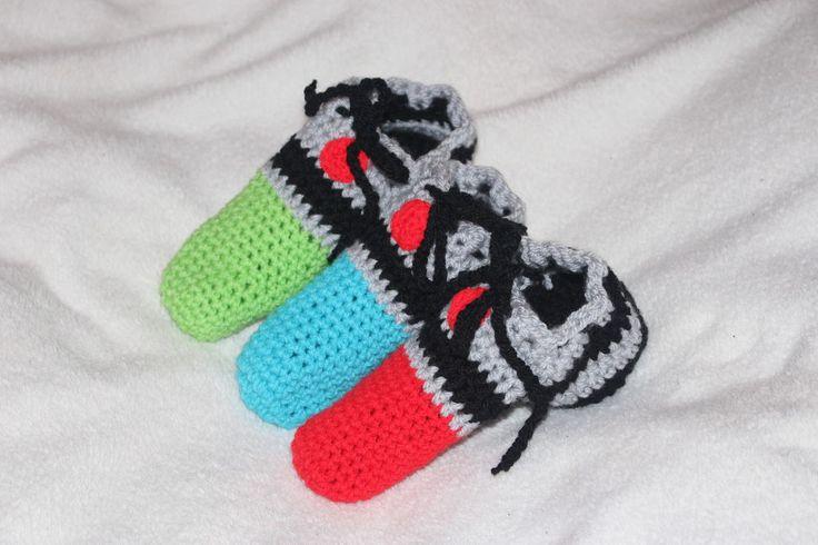 Crochet Willie Warmer Pattern