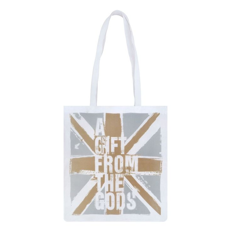 Here is our brand new Union Jack tote bag! What do you think?: Handbags, Do You, Jack Totes, Totes Bags, Shopper Totes, Tote Bags, The One
