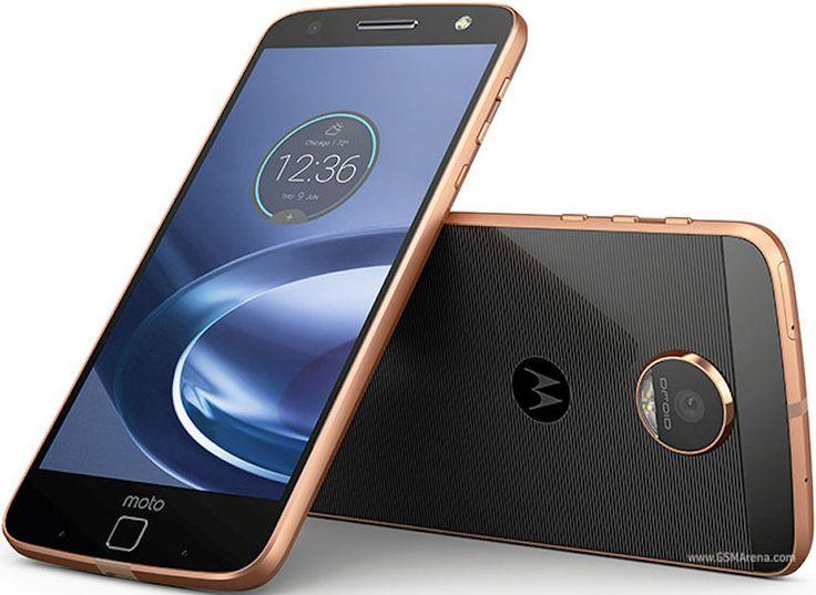 ace poco tiempo a tres fue anunciado por Lenovo su nuevo teléfono que estaría ubicado en la gama alta de los smartphones, hablamos del Moto Z Force y con el tiempo se han ido conociendo nuevas info…
