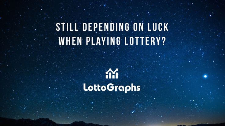 Try lottographs.tv now!