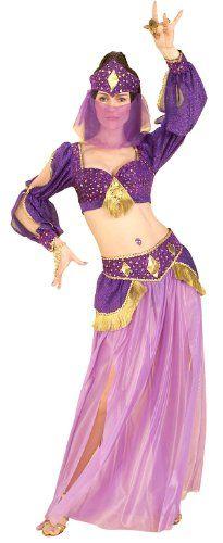 Top 25+ best Arabian costume ideas on Pinterest | Arabian princess ...