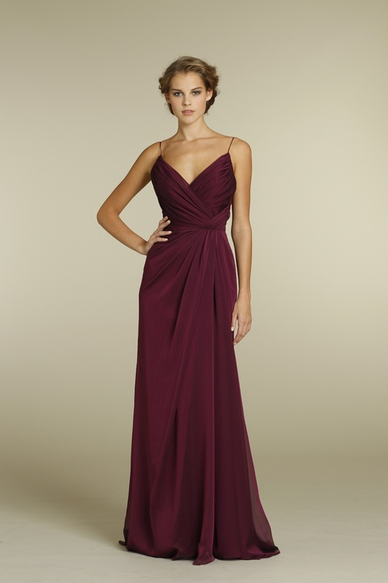 Having a dress custom made based on this model for the Marine Corps Ball!