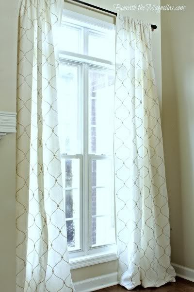1000 Images About Drapes For Sliding Glass Doors On