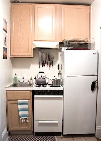 Attractive Impressive Very Small Kitchen Design Pictures Tiny Kitchens Whose  Usefulness You Wont Believe Kitchen Layout Planner