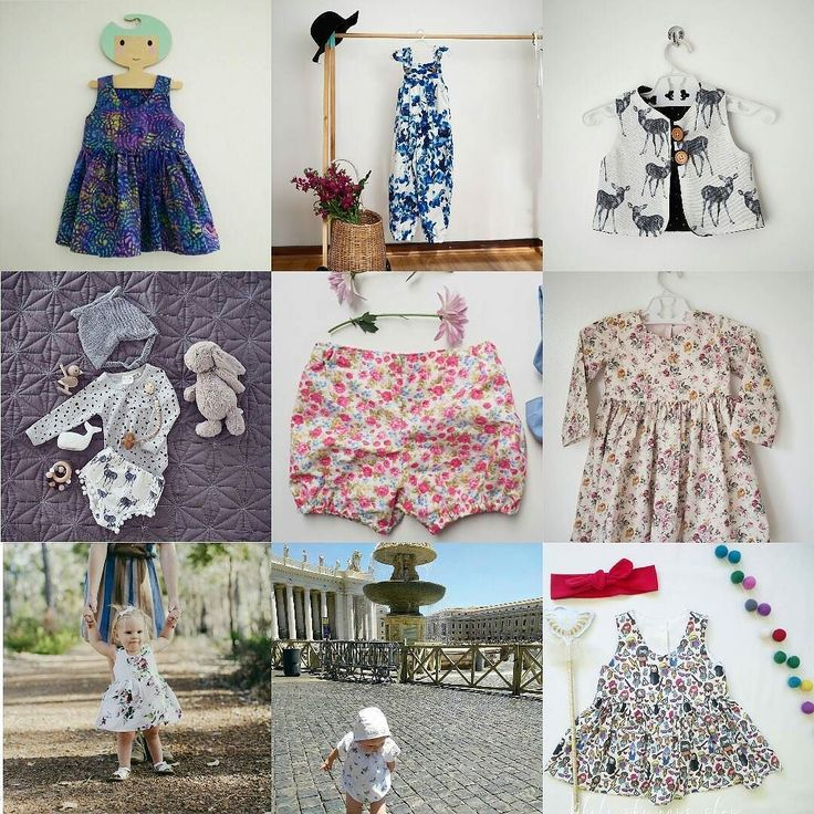 Custom order options are now listed on the website with styles and prices to choose from. Message us for fabric options
