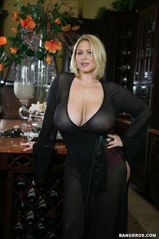 Samantha anderson porn videos