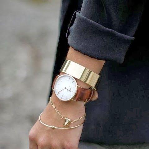 bracelets tendance 2014. Bijoux tendance.Bijoux fantaisie #colliers #necklaces #bijoux #jewelry . Bijoux Mode. Jewels, bijoux 2014, bracelet.