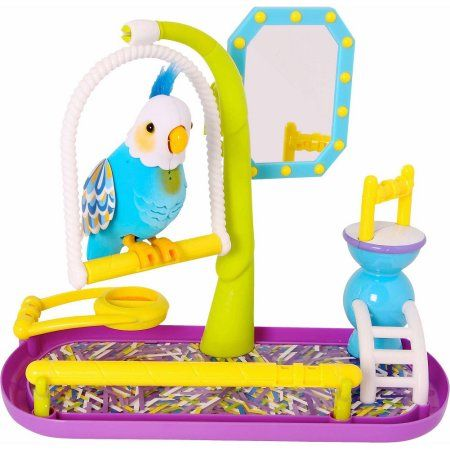 Toys Little Live Pets Kids Toys For Christmas Most Popular