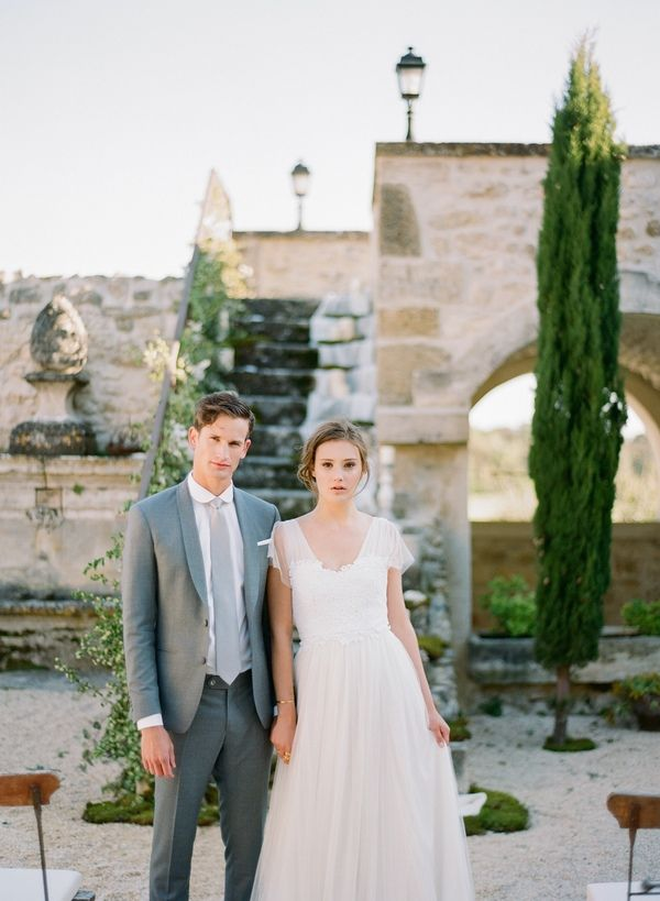 Peter And Veronika | Destination Wedding Photographers | Destination Photographers in France | Provence | French Riviera | Cote d' Azur | France | peterandveronika.com