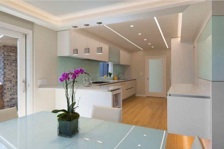 Encontrar Más Armarios de Cocina Información acerca de 2016 gabinetes de cocina nuevo diseño personalizado de alto…