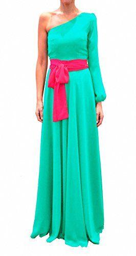 La moda a Tu medida - vestido largo gasa , de todos los colores y todas las tallas La Moda a Tu medida https://www.amazon.es/dp/B01AQL55ES/ref=cm_sw_r_pi_dp_D21exb9ZW0B5H