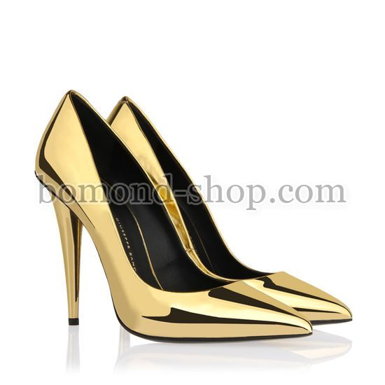 Мода и стиль Одесса - золото
