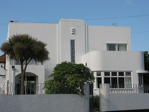 135 best art deco architecture uk images on pinterest art deco art