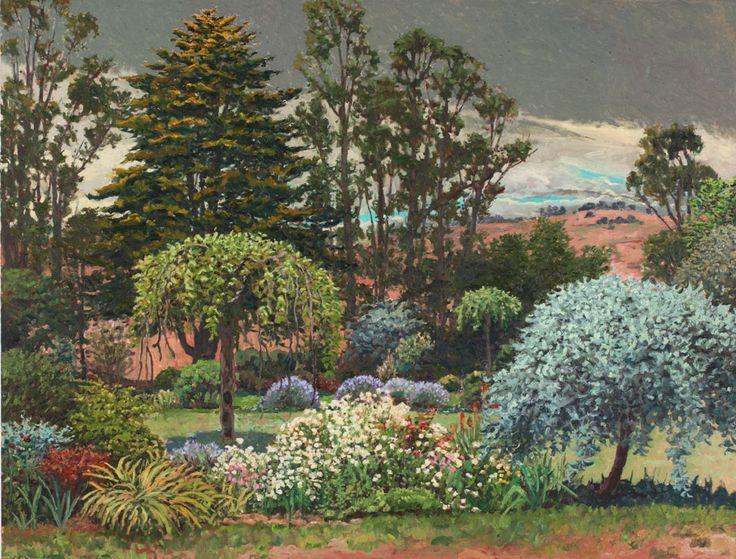 lucy culliton landscapes - Google Search