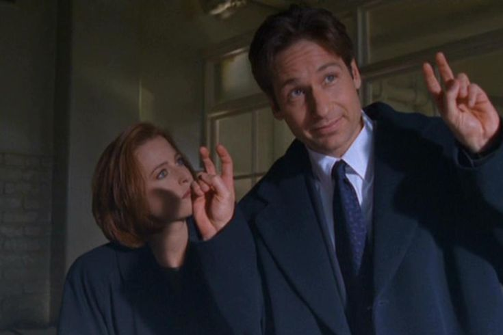 It's official: X-Files is returning to Fox for six new episodes. But for those of you who never got into the seminal sci-fi series, actor, comedian, and host of the The X-Files Files podcast Kumail Nanjiani  has picked just a handful of the best episodes to get you started.