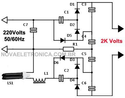 237 besten circuit
