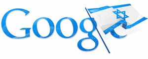 Planning your tour to Israel just got easier. With Google Israel Street View!
