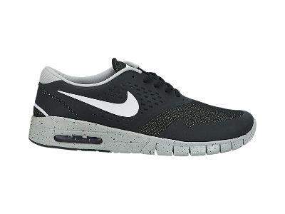 Nike SB Eric Koston 2 Max Men's Shoe