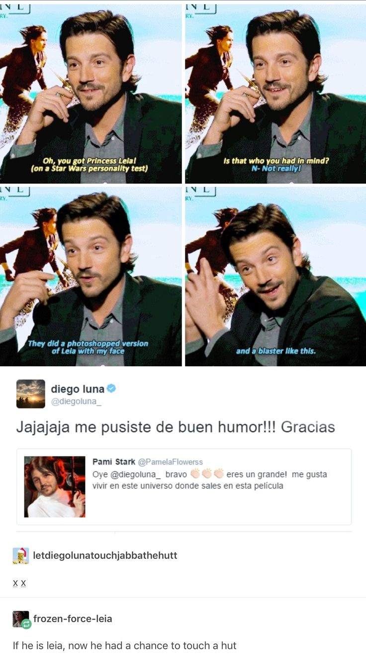 Rogue One cast, Star Wars cast, Diego Luna, Cassian Andor