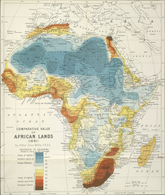 145 best mapas images on Pinterest Maps, Old maps and Antique maps - copy world map africa continent