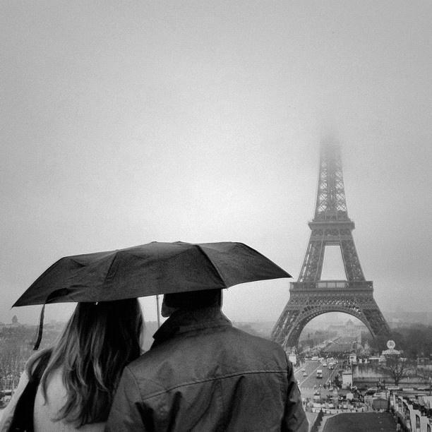 Paris [vutheara]