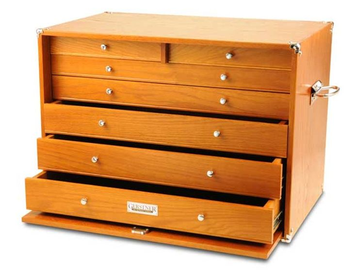 70 Best Tool Chests; Gerstner Images On Pinterest