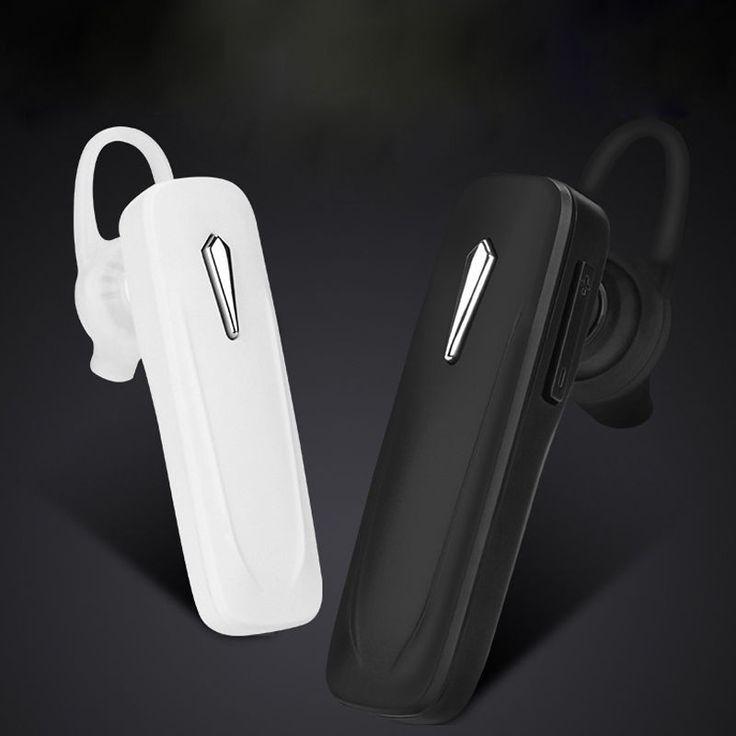 $4.50 (Buy here: https://alitems.com/g/1e8d114494ebda23ff8b16525dc3e8/?i=5&ulp=https%3A%2F%2Fwww.aliexpress.com%2Fitem%2F2017-New-Mini-Wireless-Bluetooth-Earphone-Stereo-In-Ear-Headset-Earphone-fone-de-ouvido-bluetooth-For%2F32790583579.html ) 2017 New Mini Wireless Bluetooth Earphone Stereo In-Ear Headset Earphone fone de ouvido bluetooth For Samsung for iphone #EW for just $4.50