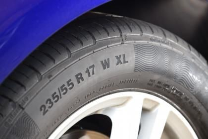Tyre speed rating and labelling guide - http://carparse.co.uk/2016/05/16/tyre-speed-rating-and-labelling-guide-2/